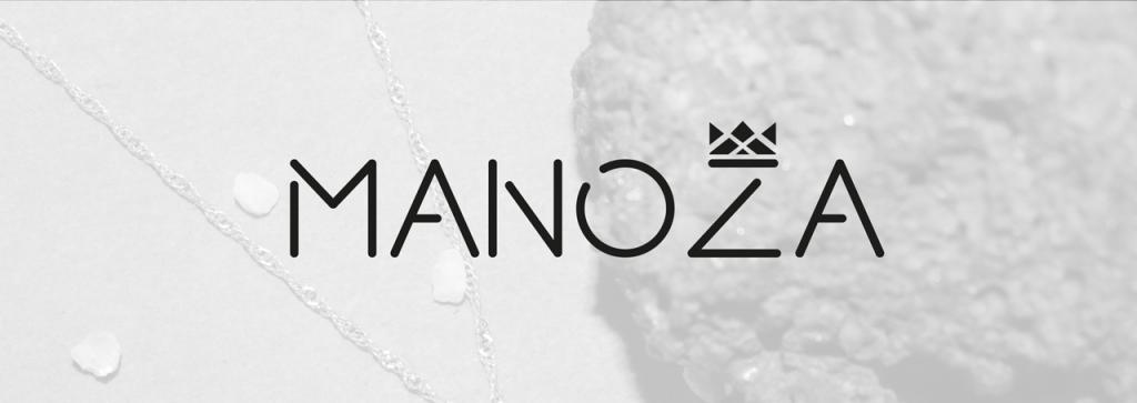 MANOZA