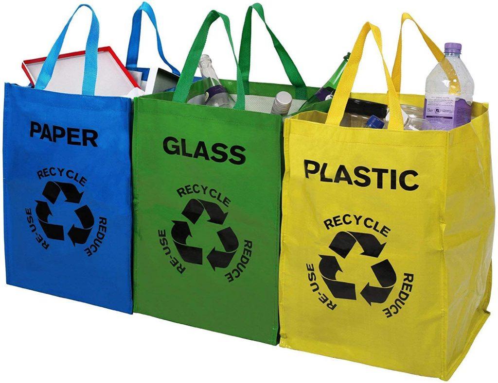 Comment bien recycler ses déchets ?