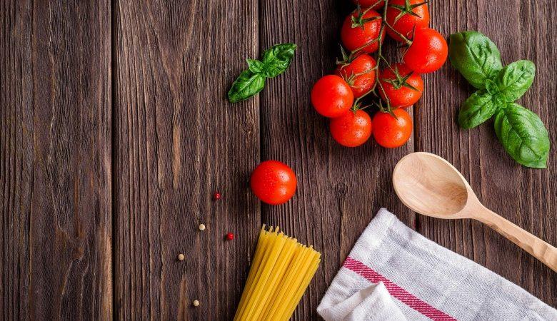 faire la cuisine sans déchet