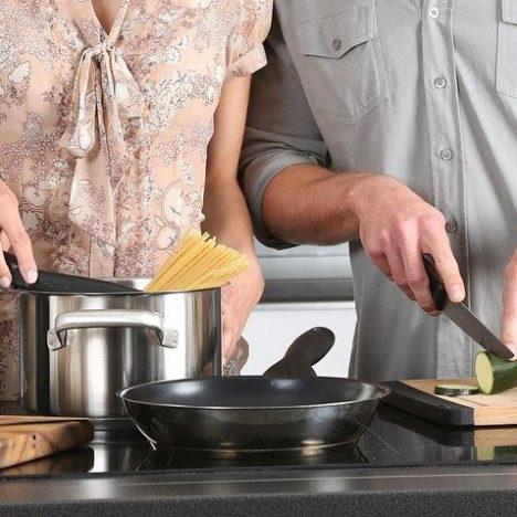 Quels sont les principes de la cuisine sans déchet ?