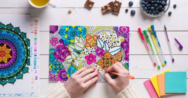 coloriage-anti-stress